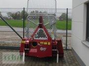 Tajfun EGV 85 AHK-SG vinci cu cablu (troliu)