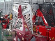 Tajfun EGV 85 AHK Тросовая лебедка