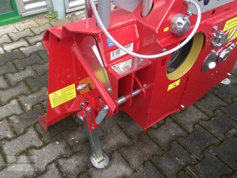 Seilwinde типа Tajfun EGV45 AHK, Neumaschine в Auerbach (Фотография 8)