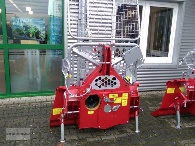 Seilwinde типа Tajfun EGV45 AHK, Neumaschine в Auerbach (Фотография 11)
