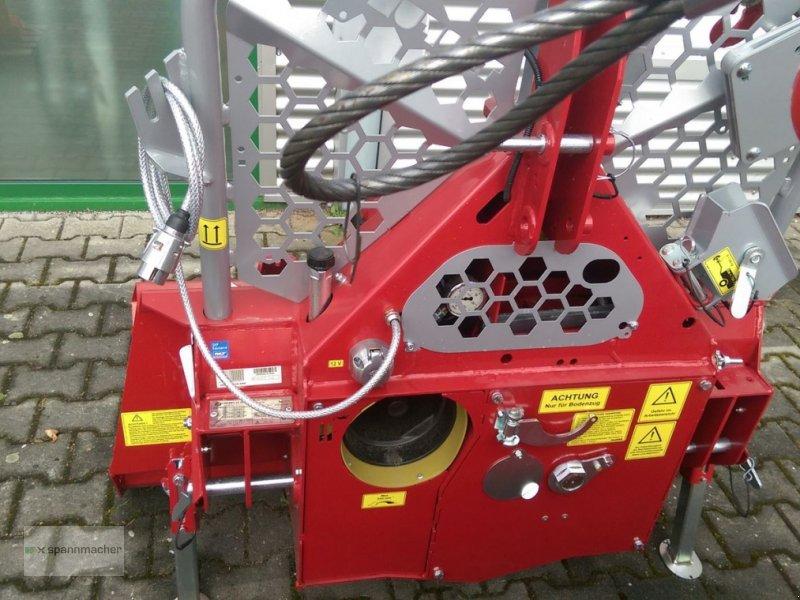Seilwinde типа Tajfun EGV45 AHK, Neumaschine в Auerbach (Фотография 7)