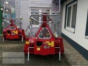 Seilwinde типа Tajfun EGV55 AHK SG, Neumaschine в Auerbach