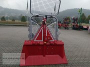Tajfun EGV65 AHK-SG Тросовая лебедка