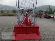 Seilwinde типа Tajfun EGV65 AHK-SG, Neumaschine в Auerbach