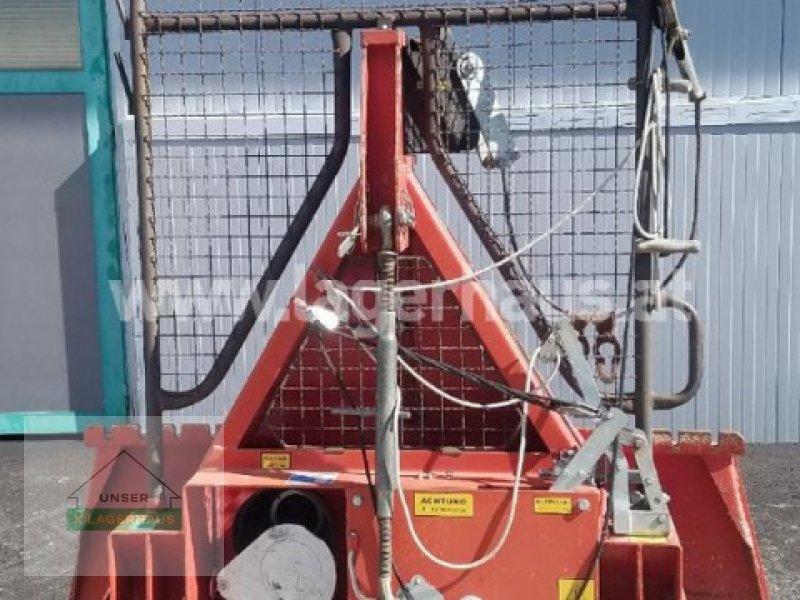 Seilwinde типа Tajfun GV 60A, Gebrauchtmaschine в Lienz (Фотография 1)