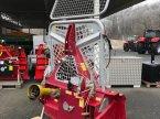 Seilwinde du type Tajfun Seilwinde EGV65A en Mariasdorf