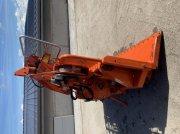 Seilwinde des Typs Tiger 12 Tonnen, Gebrauchtmaschine in Niederwaldkirchen