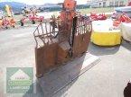 Seilwinde типа Tiger 8 Tonnen в Knittelfeld