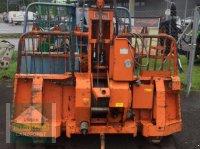 Tiger DSU 80 Cable winch