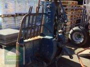 Seilwinde типа Tiger DSU 80, Gebrauchtmaschine в Knittelfeld