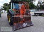Seilwinde типа Tiger SEILWINDE DSUWH80E в Schärding