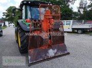 Seilwinde типа Tiger SEILWINDE DSUWH80E, Gebrauchtmaschine в Schärding