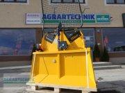 Seilwinde des Typs Uniforest 50 ECO, Neumaschine in Pettenbach