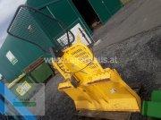 Seilwinde типа Uniforest 50E, Gebrauchtmaschine в Feldbach