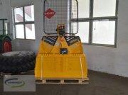 Seilwinde des Typs Uniforest 55 H Pro, Neumaschine in Frontenhausen