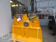 Seilwinde типа Uniforest 55 H Pro, Neumaschine в Aresing