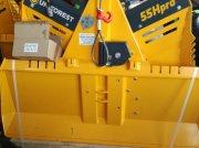 Seilwinde типа Uniforest 55 H Pro, Neumaschine в Nittenau