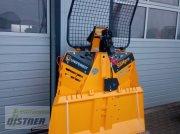 Seilwinde des Typs Uniforest 55 H Pro, Neumaschine in Eslarn