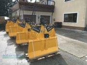 Seilwinde des Typs Uniforest 55 Hpro Stop, Neumaschine in Pettenbach