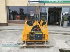Seilwinde des Typs Uniforest 55 hpro в Pettenbach