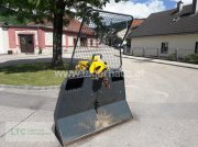 Seilwinde типа Uniforest 6 SG MIT TERRAFUNK, Gebrauchtmaschine в Kirchdorf