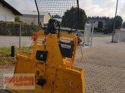 Seilwinde des Typs Uniforest 60 EH pro, Gebrauchtmaschine in Rottenburg