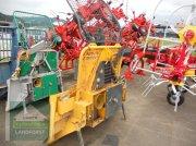 Seilwinde des Typs Uniforest 60EH, Gebrauchtmaschine in Knittelfeld