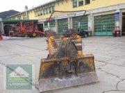Seilwinde des Typs Uniforest 60EH, Gebrauchtmaschine in Murau