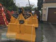 Seilwinde des Typs Uniforest 65 Hpro Stop, Neumaschine in Pettenbach