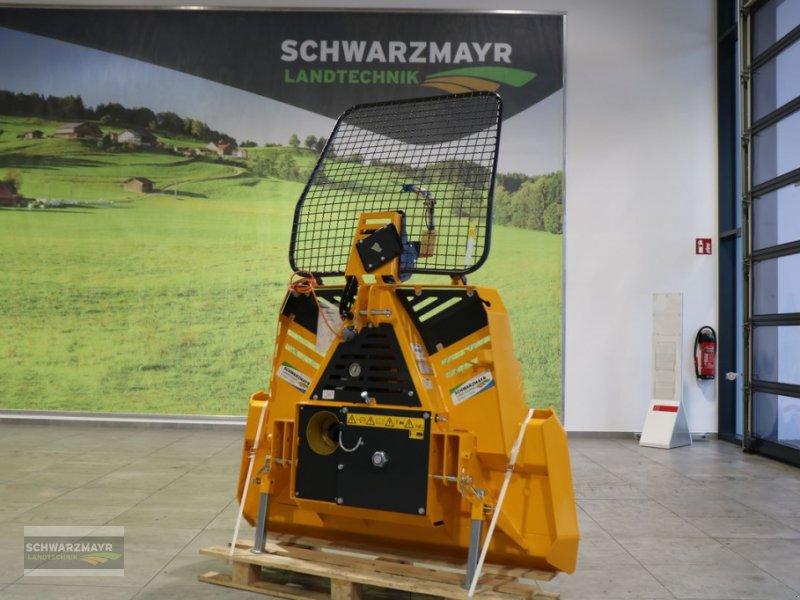Seilwinde des Typs Uniforest FSW 55H pro, Gebrauchtmaschine in Gampern (Bild 1)