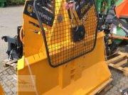 Seilwinde des Typs Uniforest Premium 65 H Pro, Neumaschine in Pfreimd