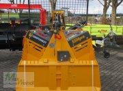 Seilwinde des Typs Uniforst 55 H Pro, Neumaschine in Markt Schwaben