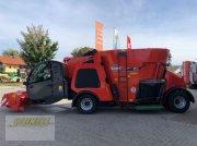 Kuhn SPV 14.1 DL POWER Selbstfahrer Futtermischwagen
