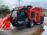 Kuhn SPV Power 12.1DL - Vorführmaschine Selbstfahrer Futtermischwagen