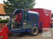 Selbstfahrer Futtermischwagen typu Mayer 14 m³, Gebrauchtmaschine v Flammersfeld