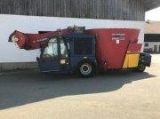 Selbstfahrer Futtermischwagen typu Mayer Premium 13m³, Gebrauchtmaschine v Marktl