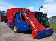 Selbstfahrer Futtermischwagen des Typs Mayer SELFLINE 4.0 PREMIUM 2215-15, Neumaschine in Nordenham