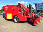 Selbstfahrer Futtermischwagen typu Mayer VM-13 SELBSTFAHRER v Aurich