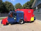Selbstfahrer Futtermischwagen typu Mayer VM-14 SELBSTFAHRER MONO v Edewecht