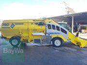 Selbstfahrer Futtermischwagen des Typs Sgariboldi MAV 5217, Gebrauchtmaschine in Bamberg