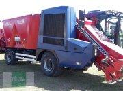Selbstfahrer Futtermischwagen des Typs Siloking SELFLINE 4.0 SYSTEM 500+ 2519, Gebrauchtmaschine in Großweitzschen