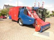 Siloking SelfLine Compact 1612-16 Selbstfahrer Futtermischwagen