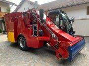 Selbstfahrer Futtermischwagen типа Siloking SelfLine Compact 1612, Gebrauchtmaschine в Hutthurm