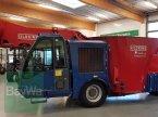 Selbstfahrer Futtermischwagen des Typs Siloking SF  1612-13 Classic in Bamberg