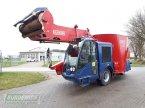 Selbstfahrer Futtermischwagen des Typs Siloking SF2115 15m³ Premium in Lamstedt