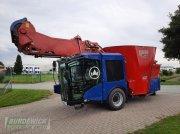 Selbstfahrer Futtermischwagen του τύπου Siloking SF22-15 15m³ *Vorführ*, Gebrauchtmaschine σε Lamstedt
