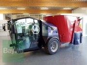 Selbstfahrer Futtermischwagen του τύπου Siloking TRUCKLINE 4.0 E-TRUCK, Gebrauchtmaschine σε Bamberg