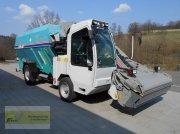 Selbstfahrer Futtermischwagen typu Storti Labrador DMU 140 LS, 16 mc, Gebrauchtmaschine v Falkenstein