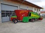 Selbstfahrer Futtermischwagen des Typs Strautmann Sonstiges in Höslwang