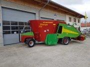 Selbstfahrer Futtermischwagen typu Strautmann Sonstiges, Gebrauchtmaschine v Höslwang